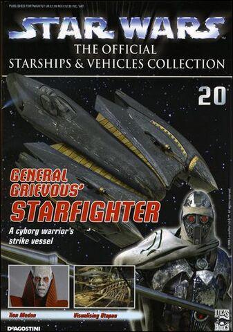 File:StarWarsStarshipsVehicles20.jpg