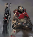 Chirrut and Baze concept art by Glyn Dillon.png