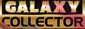Thumbnail for version as of 02:53, November 7, 2013