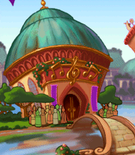 File:Theed Music Hall.png