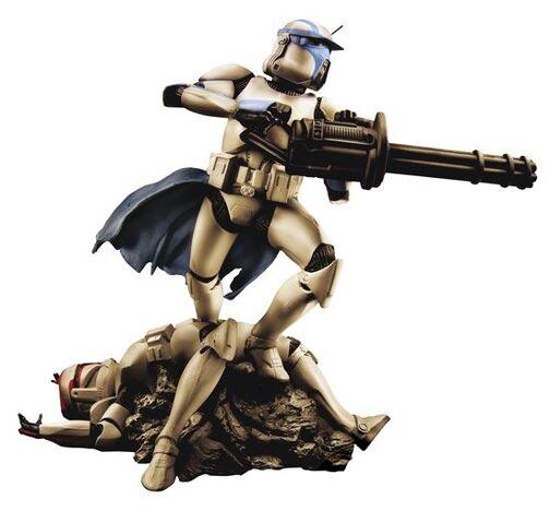 File:ARC Heavy Gunner Unleashed figure.jpg