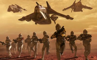 Republic Assault.png