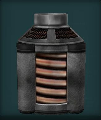 File:Armek Plasma Shell S3 shield generator.jpg