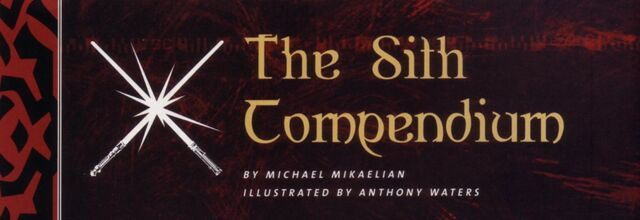File:The Sith Compendium G5.jpg