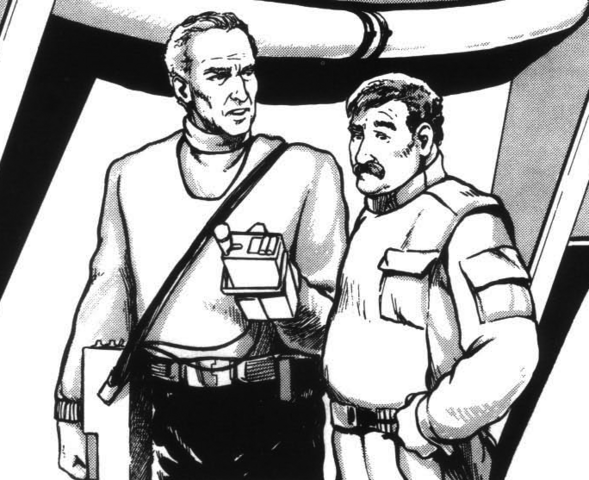 File:Corwin and Guy.png