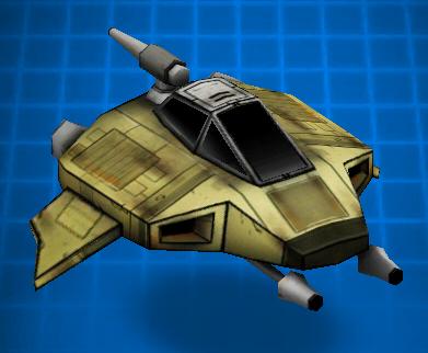 File:Galactic Defense ULAV.png