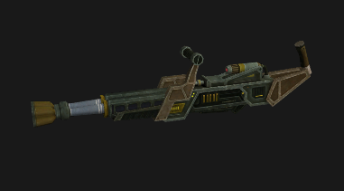 File:H-206 military blaster.png