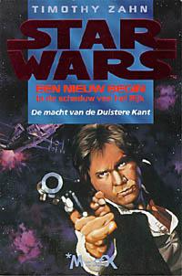 File:DarkForceRising Dutch.jpg