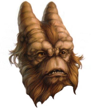File:Gotal head.jpg