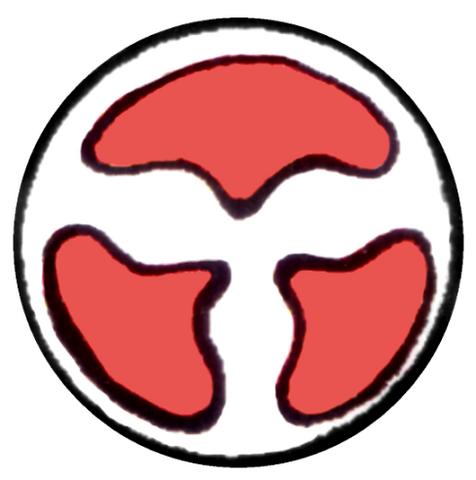 File:Jedi Conclave on Deneba symbol.png