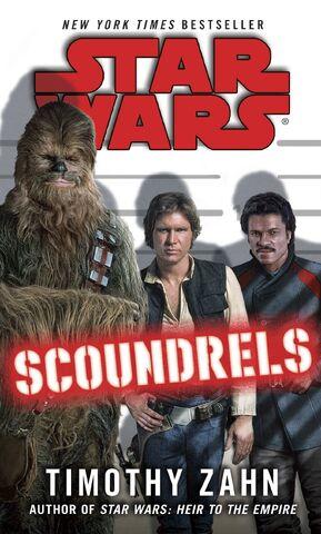 File:Scoundrels Paperback.jpg