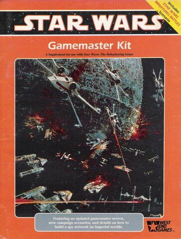 File:Star Wars Gamemaster Kit.jpg