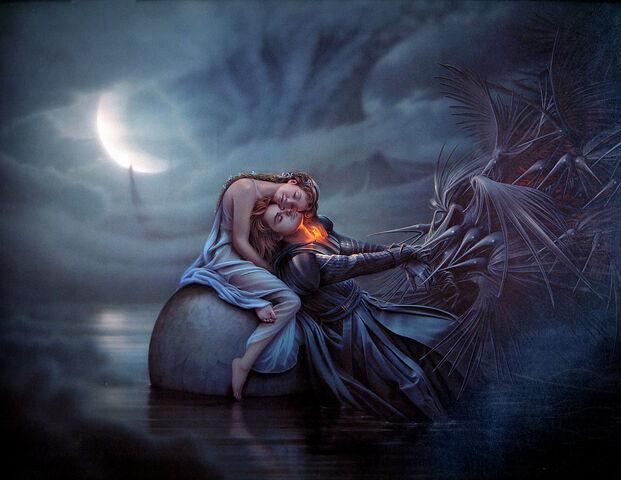 File:Vader'sdream.jpg