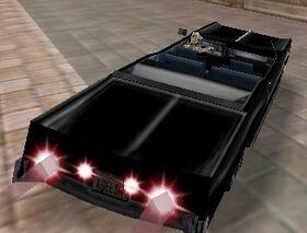 BuickBfN1