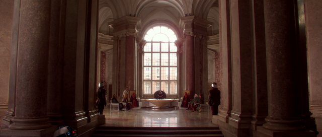 File:Naboo Throne Room.png