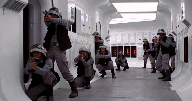 File:Reptroops-ANH.png