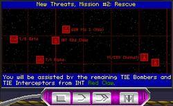B10M2 brief
