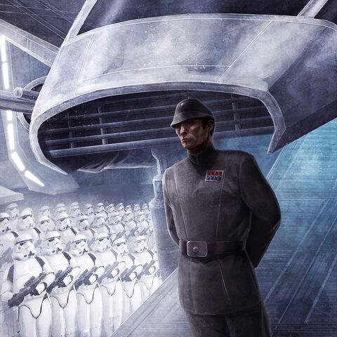 File:Imperial Major.jpg