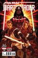 Darth Vader 19 final cover.jpg