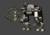 File:Repair Droid.jpg