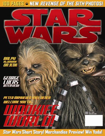 File:StarWarsMagazineUK55.jpg