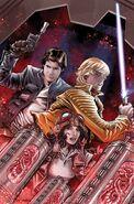 Star Wars 31 Textless