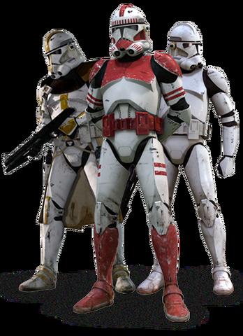 File:Clone trooper armor.png
