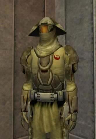 File:Rebel Desert Trooper.jpg