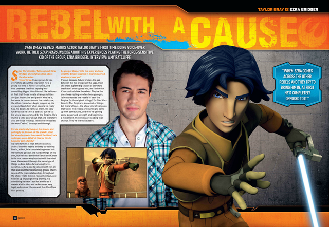 File:RebelwithaCause.png