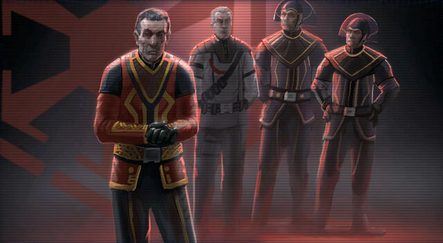 File:Empire Aparo.jpg