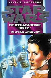 File:JediSearch Dutch.jpg