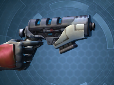 File:M-500 Elite Stealth Enforcer.png