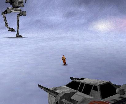 File:Rogue Ten RS Game.jpg
