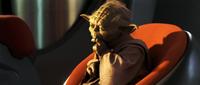 Yoda Episode I Canon.png