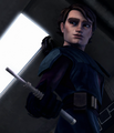 Anakin hydrospanner.png