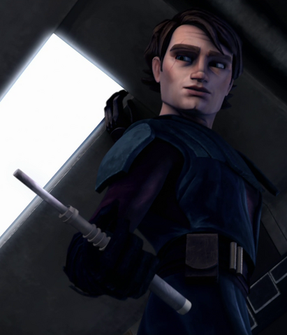 File:Anakin hydrospanner.png