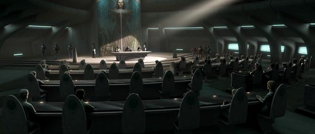 File:AlderaanRefugeeConference-Assassin.png