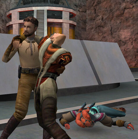 File:Taspir-duel-end2.jpg
