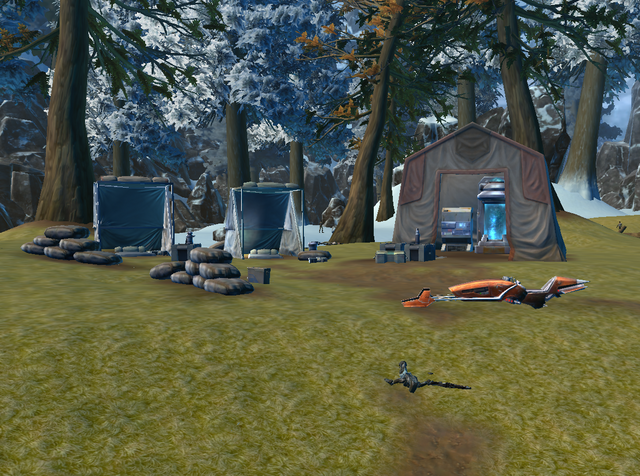 File:Guerilla research camp.png