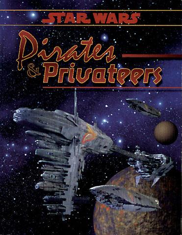 File:PiratesAndPrivateersCover.jpg