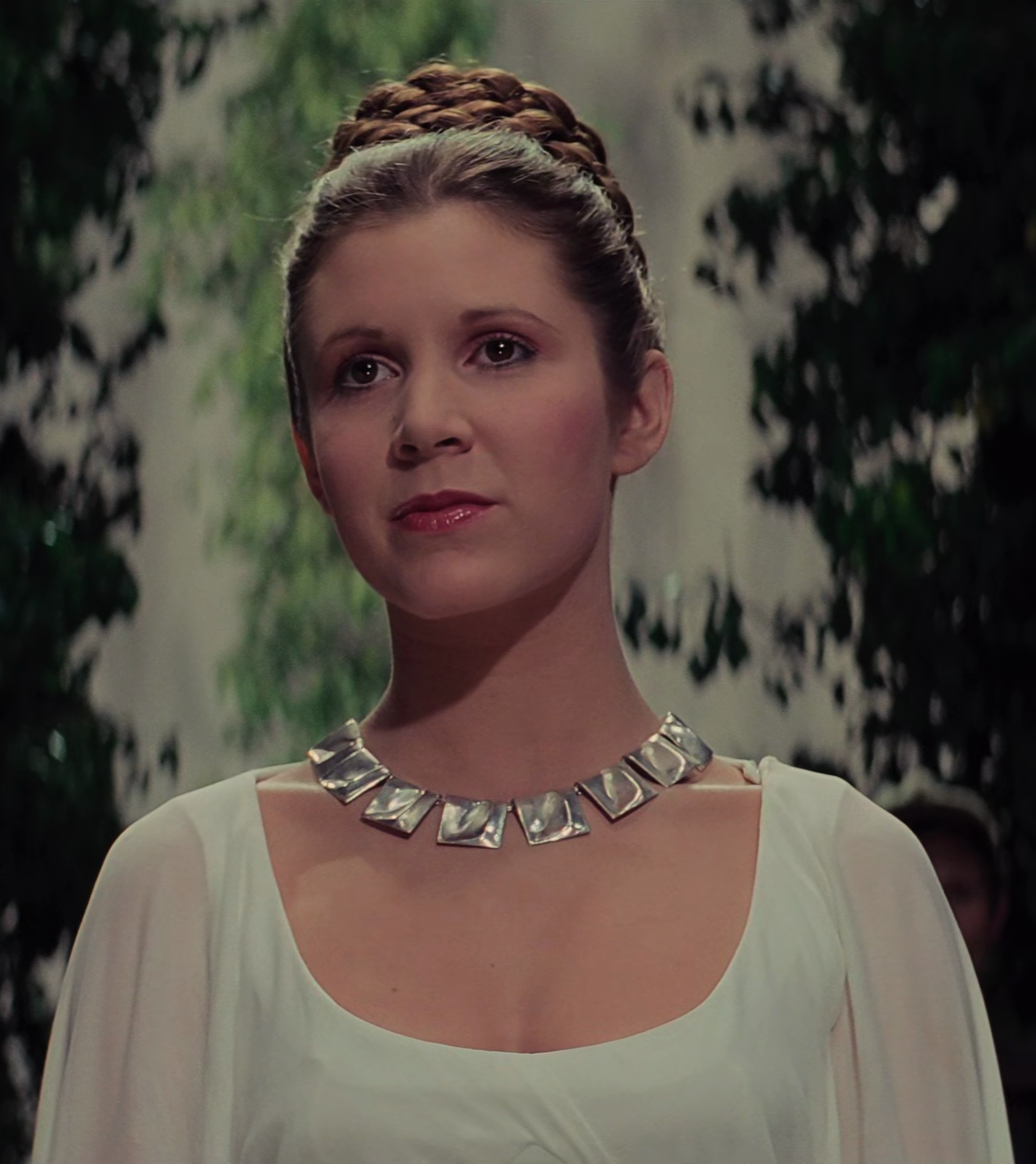 http://vignette4.wikia.nocookie.net/starwars/images/8/83/Sw4-Leia2.png/revision/latest?cb=20130318061220