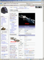 Thumbnail for version as of 02:14, December 14, 2006