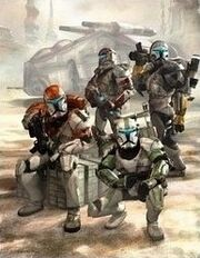 Delta Squad1.jpg