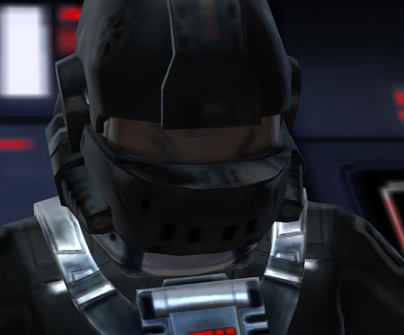 File:Hawk Leader.png