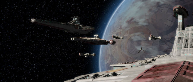 File:Saleucami republic fleet.jpg