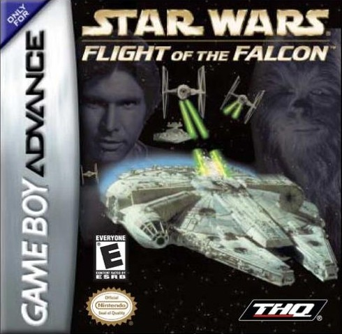 File:Flight of the Falcon.jpg