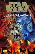 JediApprentice 8 De