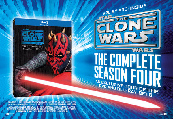File:The Complete Season Four - An Exclusive Tour of the DVD and Blu-ray Sets.jpg