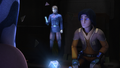 Anakin lightsaber holocron.png