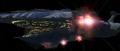 Thumbnail for version as of 22:57, September 18, 2012